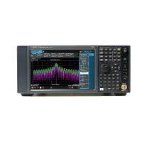 回收N9030B 专注回收是德N9030B 信号分析仪