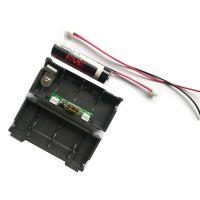 台达电池盒 ASD-MDBT0100 (正品含电池)