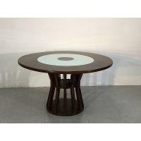 珠海智能温/煮餐桌,保温餐桌/集成餐桌