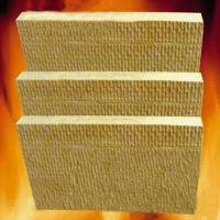 设备隔热保温岩棉板制作 贴铝箔岩棉板PD21