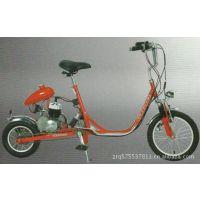 自行车马达,休闲车用汽油机 电动自行车 电动车电机 汽油机