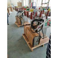 ZW32-12F/1250真空断路器_永磁真空断路器;专业生产