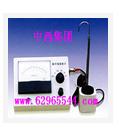 中西DYP 紫外线强度测试仪(紫外线照度计) 型号:SB3-ZQJ-254库号:M5476