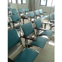 侯诊椅-人民医院侯诊椅-村卫生院椅子-守中科技(深圳)有限公司