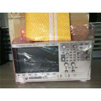回收安捷伦DSOX2012A示波器