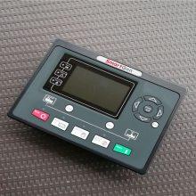 HGM9310,HGM9310CAN单台柴油发电机组自动化控制模块