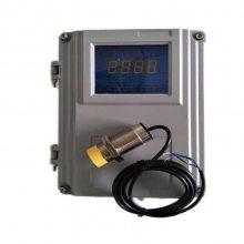 DB-CBSD30速度传感器哪里有现货