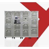 NTSPPA-0610100001000功率容限测试系统 中国rflight纳特698-960MHz