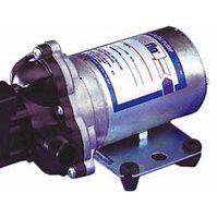 公司特价供应美国SHURFLO真空隔膜泵