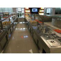 日本料理店厨房要什么设备|中型厨房设备要多少钱