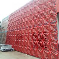 荆州白色铝单板优惠价格
