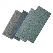 聚氨酯保温板 金属雕花板 保温隔热 厕所岗亭轻钢别墅内外墙板