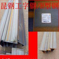 云南昆明轨道钢轨道夹板/轨道道钉轨道厂家价格厂家