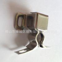 大量供应 强力不锈钢磁性门吸 家具柜门吸门碰 橱柜磁碰碰珠