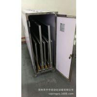常州平宇 光伏组件辅助设备 标板柜 太阳能电池片存储柜 存放柜