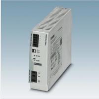 菲尼克斯安全模块 - IB IL 24 PSDI 8-CB-PAC - 2702231 全新原装正品