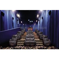 多功能皮制座椅厂家 头等太空舱组合家庭影院电动沙发工厂批发定制