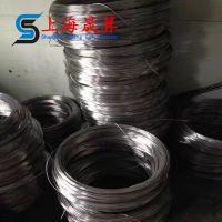 供应德标CuMn12Ni电阻锰铜线 CuMn12Ni应用与性能