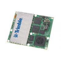 华远星通供应Trimble 高精度GNSS卫星定位板卡BD970