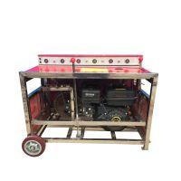 包邮无级变速光缆牵引机 嘉鹏线缆传送机 可代发光缆输送机