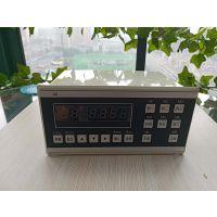 河北xk3160A8电子称重仪表热卖中