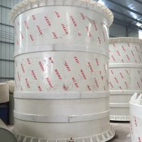 赣州搅拌桶 化工搅拌罐 焊接容器 可加工定做