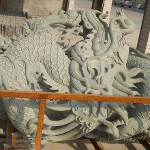 中华民族文化传承石雕龙柱子外观精美具有艺术价值 厂价直供直销