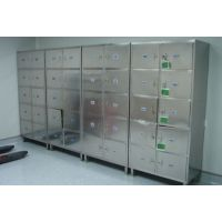 不锈钢文件柜、优质不锈钢产品泰兴生产厂家、适用广泛、质量可靠、坚固耐用