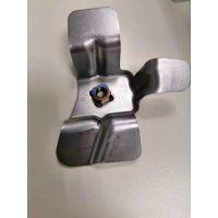 全自动螺母焊接设备,螺母自动焊接设备