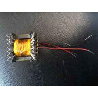 3435er系列变压器