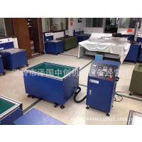 台州哪里有卖磁力抛光机的中创厂家