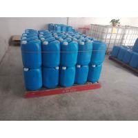山东永裕吸塑胶,活化温度88度,固含量78%,粘度3288,移门,模压门,专用吸塑胶,