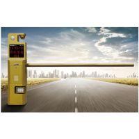 苏州红门 H2车号牌识别系统 停车场系统车牌识别 全套设备 厂家直销