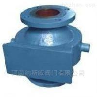 郑州JZH保温阻火器厂家,纳斯威碳钢保温阻火器价格
