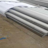 真诚254SMO工业型不锈钢无缝管厂家生产