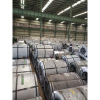 辽宁地区供应ST-040 超薄无取向硅钢
