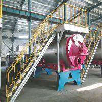 畜禽无公害处理设备 养殖场小型湿化机