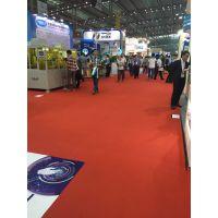 专业安装展会展览地毯找世佳地毯专业安装展览地毯公司