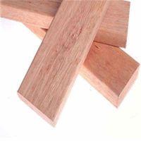 柳桉木选购价格_柳桉木木材产品介绍