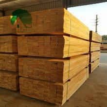 宁波菠萝格厂家 宁波园林古建菠萝格工程木材 宁波柳桉木防腐木价格