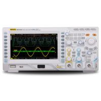 普源数字示波器DS1054Z