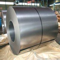 供应DT8A电磁纯铁卷料DT8A纯铁直条量大物流上门