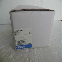 全新OMRON凸轮定位器H8PS-8BP原装现货议价