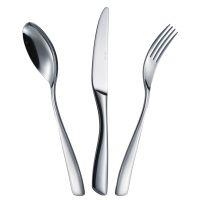 件套304不锈钢刀叉两西餐餐具牛排刀叉勺三全套装