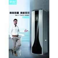 云南卖得好空气能热泵贵标空气能