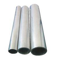 国标铝合金管 6061-T6无缝铝管 精密切割合金铝管