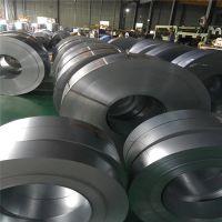 上海松江低价供应各大钢厂SPHC酸洗板卷【精准分条开平】