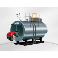 打造燃煤锅炉品牌 新型环保节能锅炉