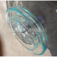 博峰U70BP/146D玻璃绝缘子 现货供应