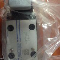 ATOS 电磁阀 DLOH-3A/U 21